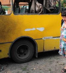 Киев вместо закона о выборах разрабатывает «дорожную карту»